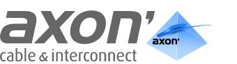AXON_EN
