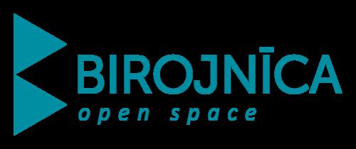 Birojnica-(Open-Space)-Logo-Zils