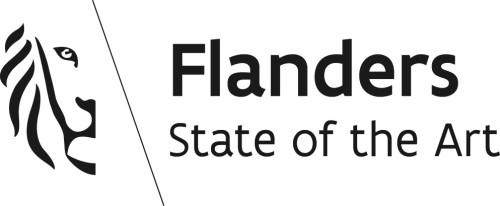 Flanders_horizontaal-1