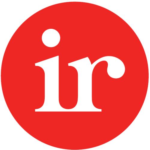 IR_aplis_sarkans (1)