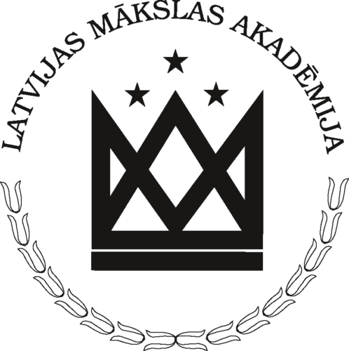 LMA logo [Converted]