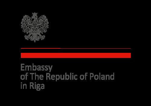 Polijas vestnieciba ENG