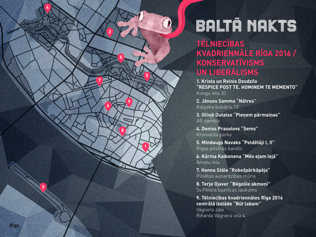 sqr_balta_nakts-2