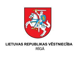 amb_logo_JPG_LV