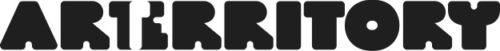 arterritory_logo