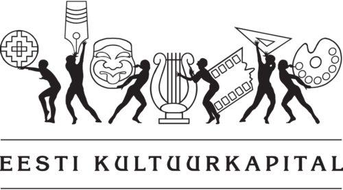 eesti kultuurkapitaal