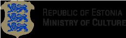 estonian kultuuri ministr