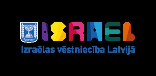 izraela_logo