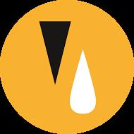 veto11